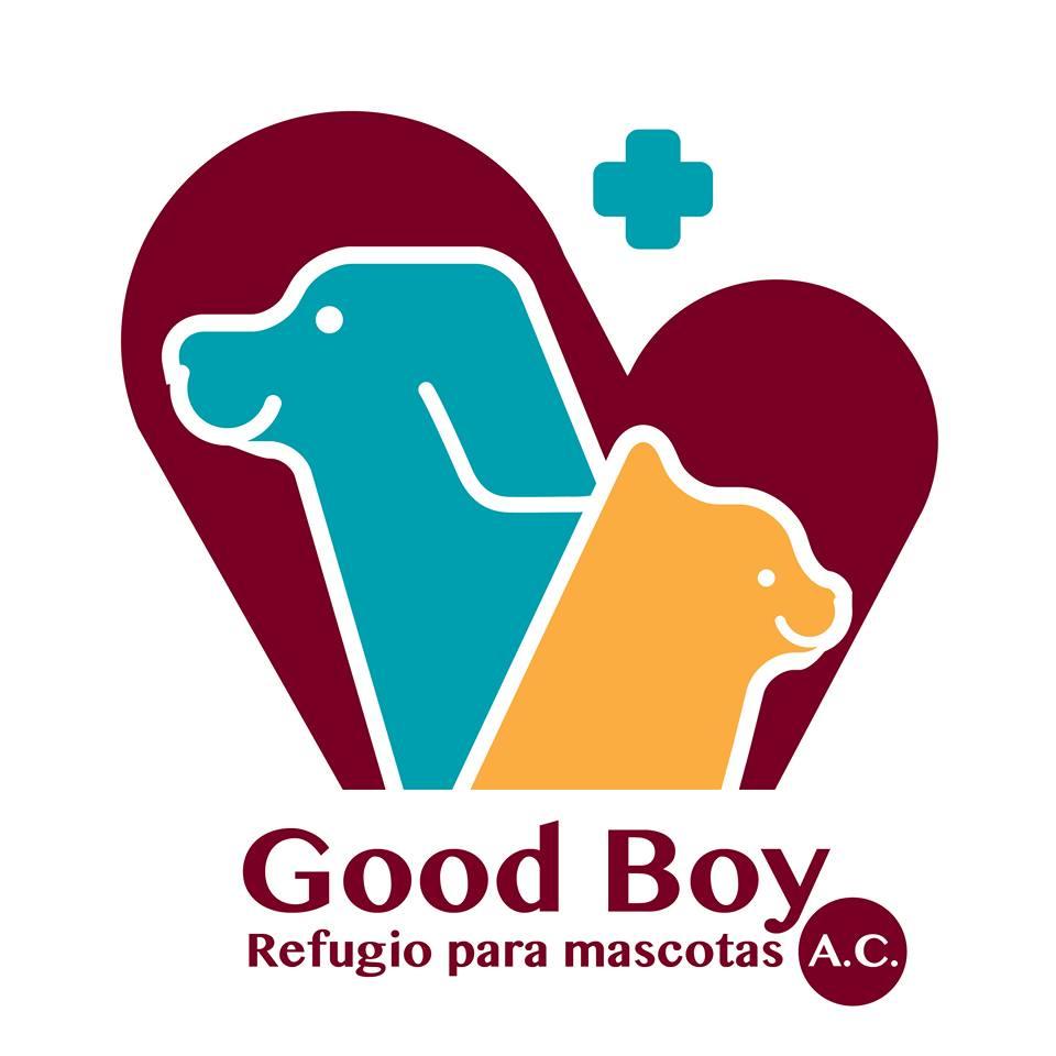 Goodboy Refugio Para Mascotas A. C.
